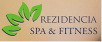 Rezidencia SPA & Fitness