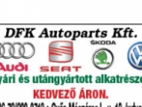 DFK Autoparts Kft.