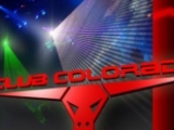 Club Colorado